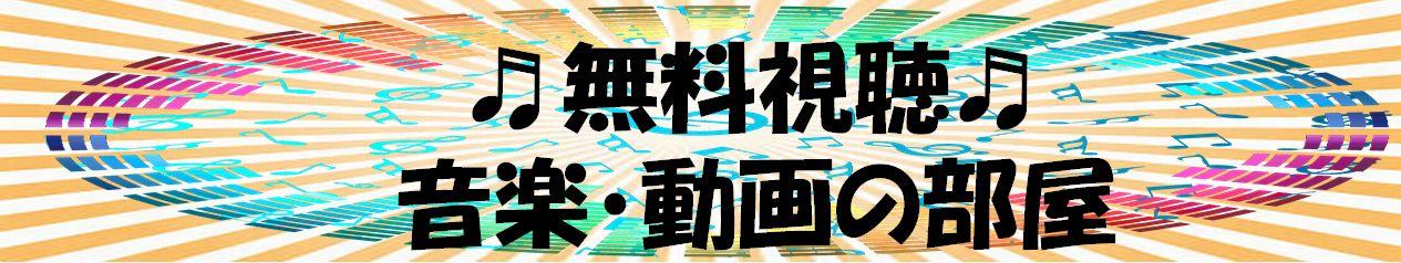 Art001.jpg